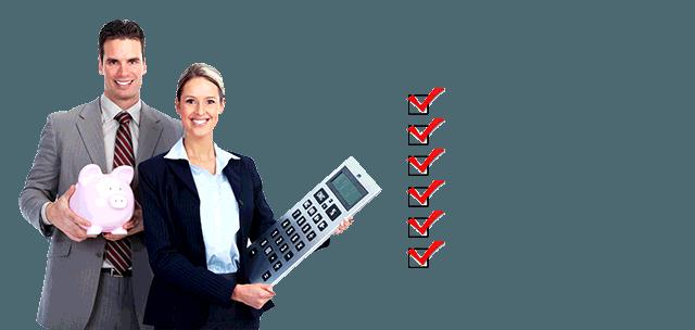 Expert comptable Saudec pour entreprises, PME et TPE à Marseille